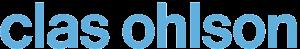 Logo Clas Ohlson