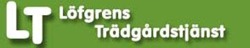 Löfgrens Trädgårdstjänst