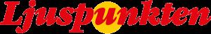 Logo Ljuspunkten