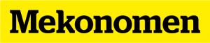 Logo Mekonomen