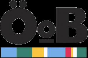 Logo ÖoB