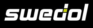 Logo Swedol