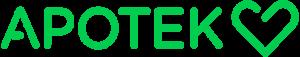Logo Apotek Hjärtat