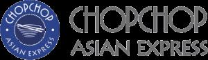 Logo ChopChop