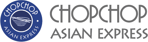 ChopChop Asian Express