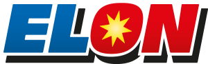 Logo ELON