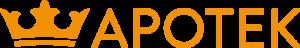 Logo Kronans Apotek
