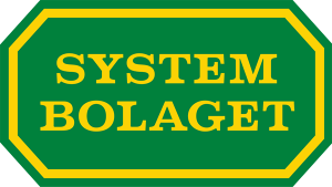Logo Systembolaget